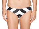 Le Surf Hipster Bikini Bottom