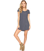 Rip Curl - Cara Dress