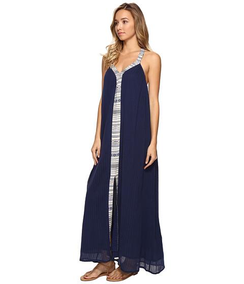 Rip Curl Sun Gypsy Maxi Dress - Zappos.com Free Shipping BOTH Ways