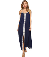 Rip Curl - Sun Gypsy Maxi Dress