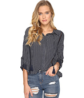 Rip Curl - Cara Long Sleeve Shirt