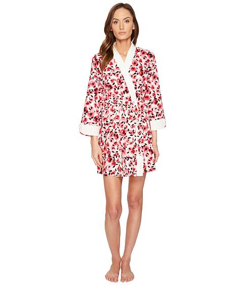 Kate Spade New York Rosebud Robe