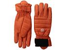 Hestra - Alpine Leather Primaloft