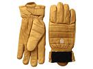 Hestra Hestra Alpine Leather Primaloft