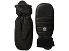 Hestra - Alpine Leather Primaloft Mitt