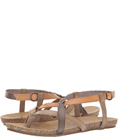 Blowfish - Granola-B