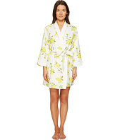 Kate Spade New York - Lemons Robe