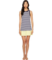 Kate Spade New York - Stripe Chemise