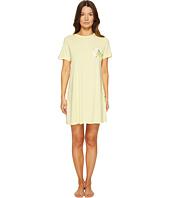 Kate Spade New York - Lemon Souffle Lemons Sleepshirt