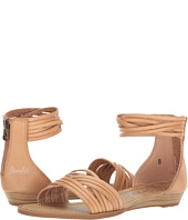 Blowfish - Baot