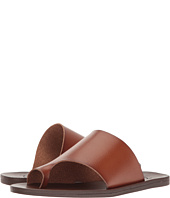 Blowfish - Dalla