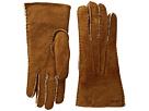 Hestra Sheepskin Gloves