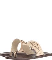 Blowfish - Domaine