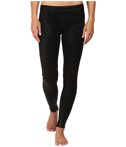Blanc Noir London Street Pants