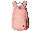 Fjällräven - Raven Mini Backpack