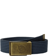 Fjällräven Kids - Kids Canvas Belt