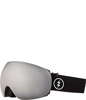 Electric Eyewear - EG3