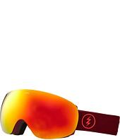 Electric Eyewear - EG3.5