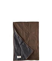 Fjällräven - Övik Blanket