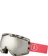 Electric Eyewear - EG2