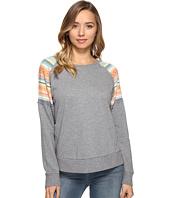 Rip Curl - Sun Gypsy Crew Sweater