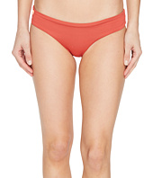 Maaji - Cinnamon Sublime Signature Cut Bottoms