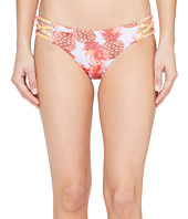 Maaji - Walk This Way Signature Cut Bottoms