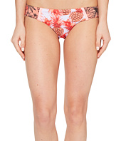 Maaji - Boogie Wonderland Signature Cut Bottoms