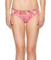 Maaji - Maggie Way Signature Cut Bottoms