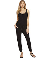 Rip Curl - Jet Set Jumpsuit