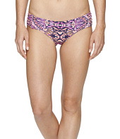 O'Neill - Surf Bazaar Knot Side Hipster Bottoms