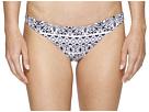 O'Neill - Surf Bazaar Classic Pant Bottoms