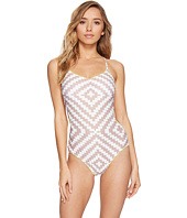 O'Neill - Surf Bazaar One-Piece Swimsuit