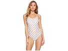 Surf Bazaar One-Piece Swimsuit