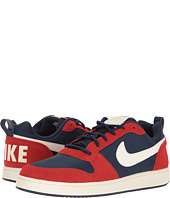 Nike - Recreation Low Prem