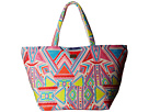 O'Neill - Crystal Cove Tote