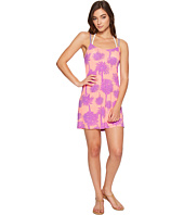 Maaji - Hi Mai Tai Short Dress Cover-Up