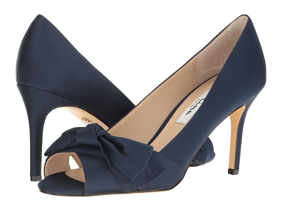 Nina Forbet (New Navy) High Heels