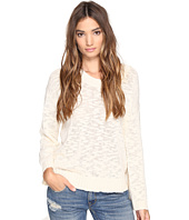 O'Neill - Manon Pullover Sweater
