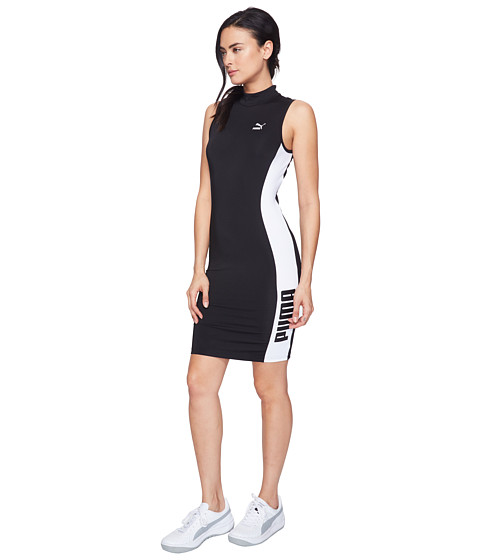 58f457aab826 puma dress sale cheap   OFF41% Discounted