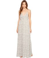 O'Neill - Deena Maxi Dress