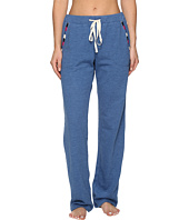 Lucky Brand - Luxe Chillin' Out Pants