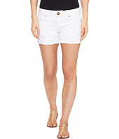 O'Neill - Scout White Shorts