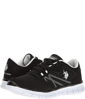 U.S. POLO ASSN. - Candice9