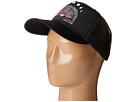 O'Neill - Rider Trucker Hat