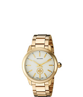 Tory Burch - Collins - TB1200