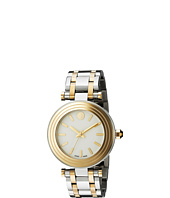 Tory Burch - Classic T Watch - TB9005