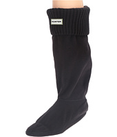 Hunter - Rib Cuff Boot Socks