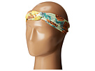 Maaji - Pineapple Beach Turban