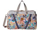 Maaji - Weekender Bag